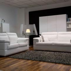 Casa Italy Sofa Singapore Real Simple Beds Genuine Leather Set Contemporary Baci Living Room
