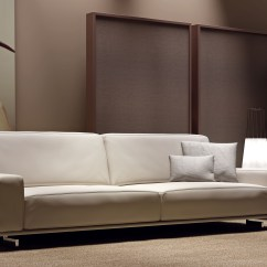 Leather Corner Sofa Spain Bett Chesterfield Two Pieced Contemporary Unique Set Boston ...