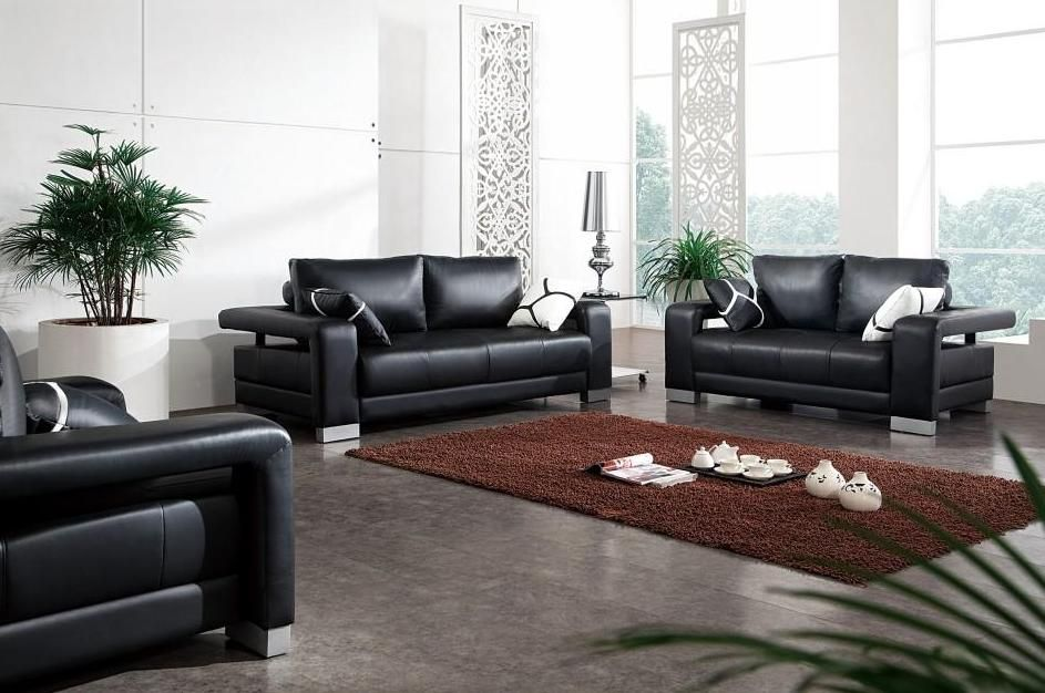 italian luxury sofa brands moroso bed black leather set with matching throw pillows ...