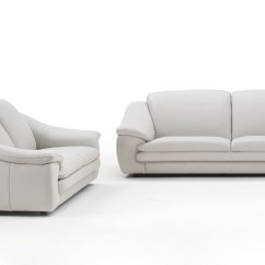 How Much Does A Genuine Leather Sofa Cost Theater Dwr Contemporary Set With Padded Arms And