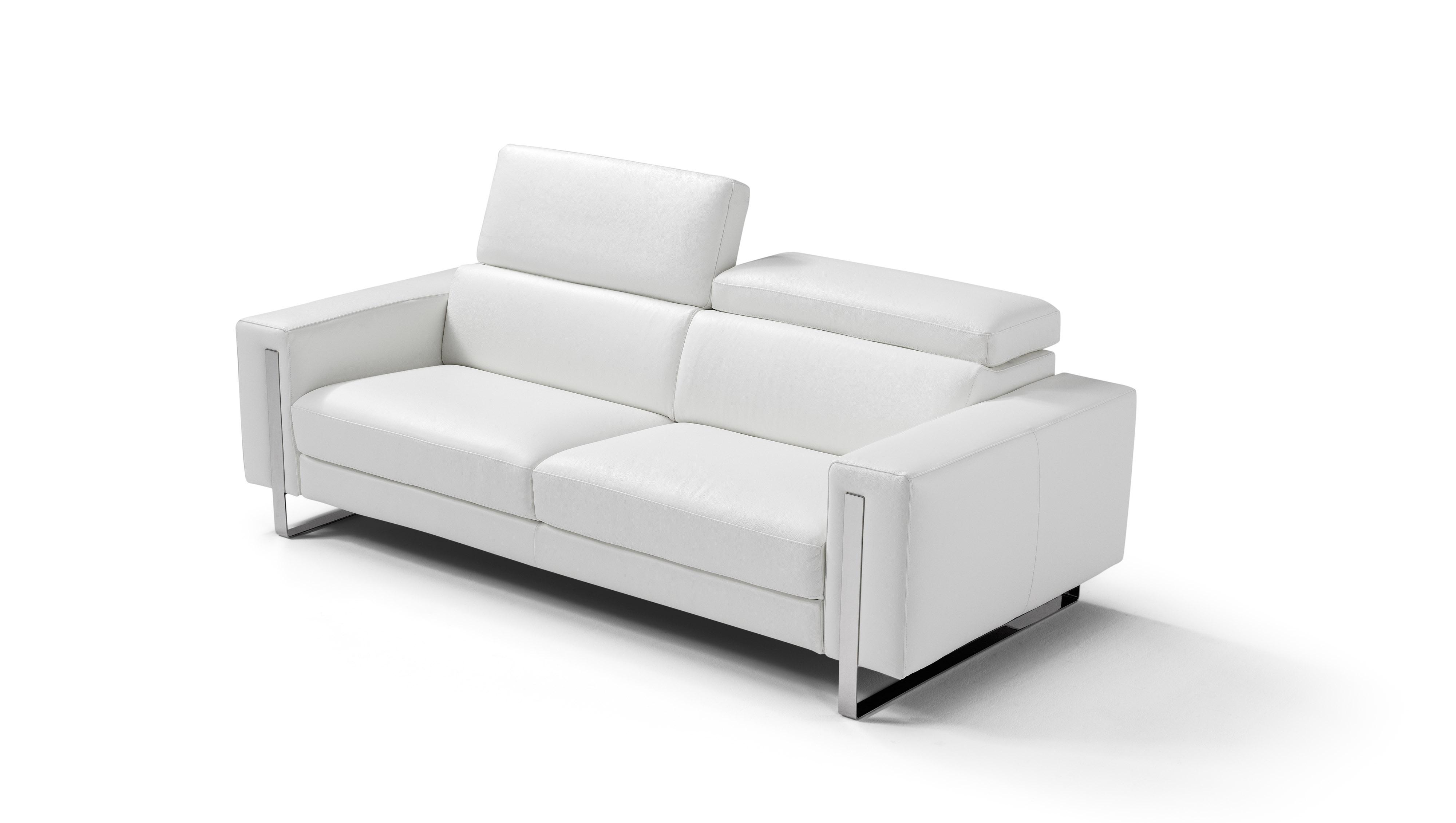 living room furniture dallas tx country wall decor for classic italian texas whiteline sku 303728