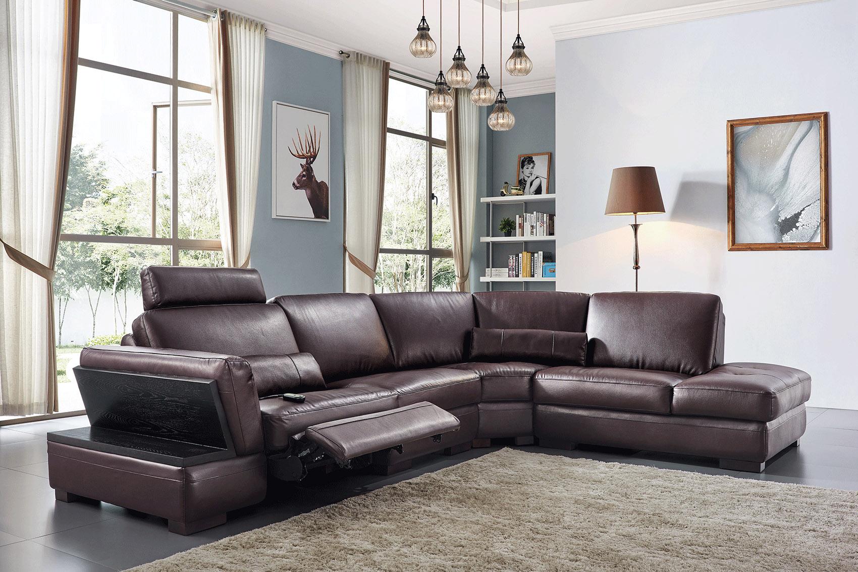 leather corner sofa spain custom design little green notebook exquisite upholstery l shape winston