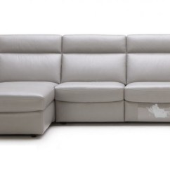 Sofas San Antonio Largest Sectional Luxury 1 2 Italian Leather Sofa Texas Bhkonv Genuine And Corner