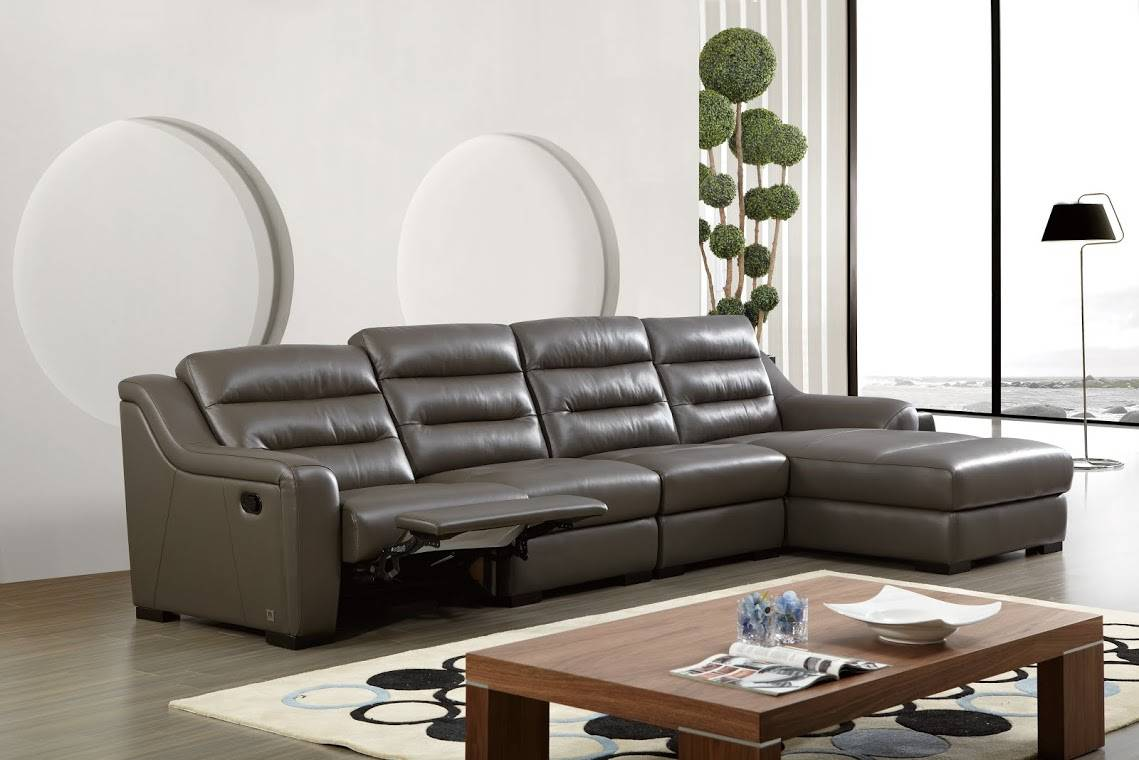 sofas san antonio baby blue leather sofa top grain ribbed sectional with recliner genuine and italian corner