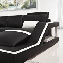 Leather Sofa Atlanta Ga Friends Exclusive Affordable Sectional Georgia V T271