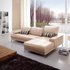 Big Soft Comfy Sofas Oversized Sofa Slipcovers Exclusive Genuine Leather Sectional El Paso Texas Natuzzi