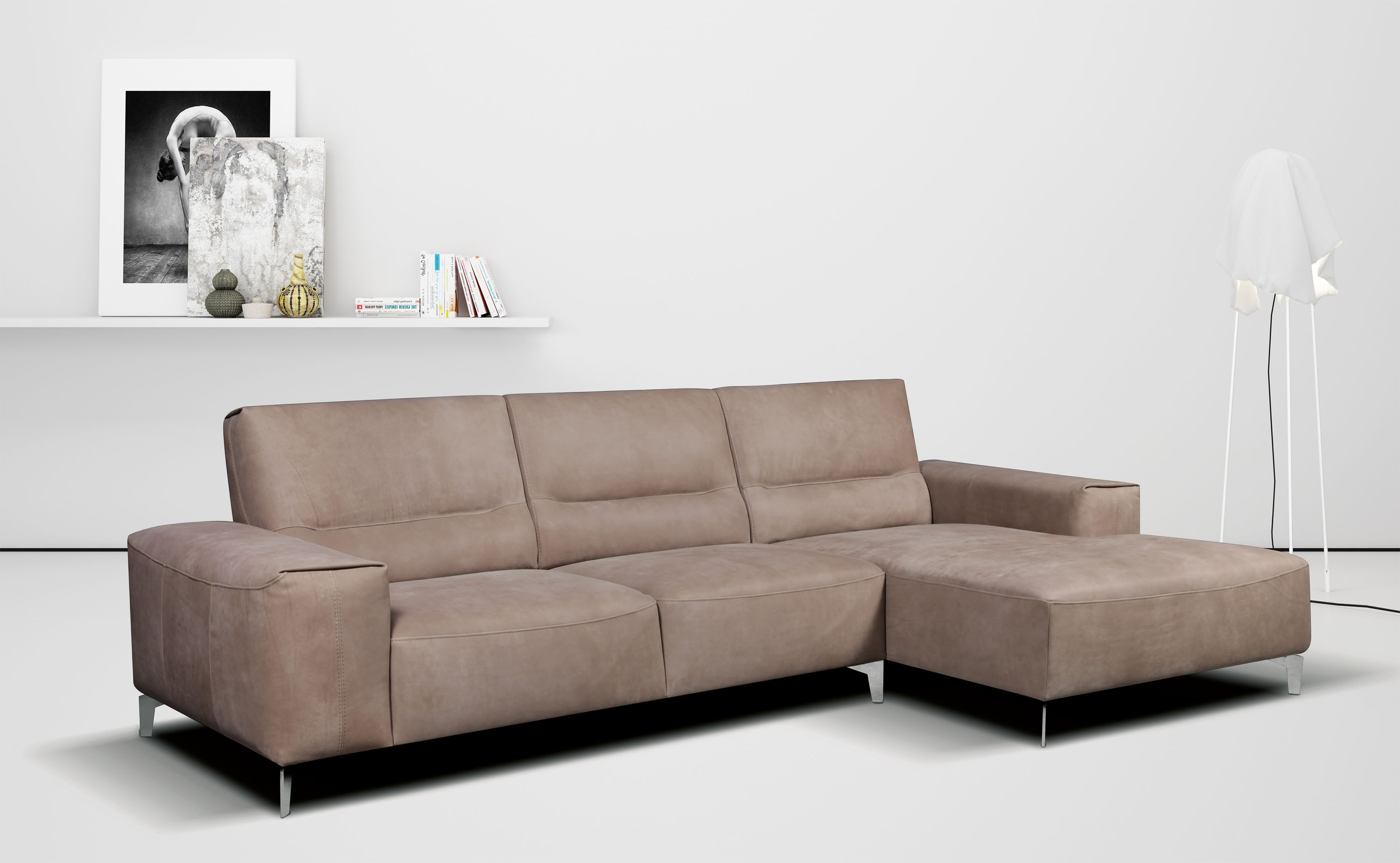 images of leather sectional sofas cheap corner northern ireland small studio apartment size with optional