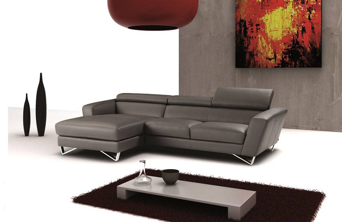 leather corner sofa spain grey room ideas exquisite sectional with chaise fort wayne indiana ...