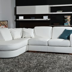 Italian Luxury Sofa Brands Emerald Green Bed Leather Curved Corner With Pillows Phoenix ...