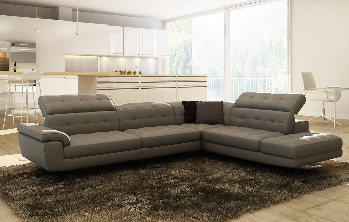 sofas birmingham mid century modern sofa for sale contemporary full italian leather sectionals ...