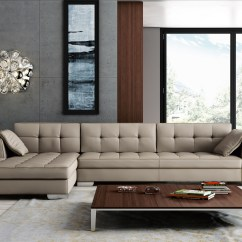 Large Square Corner Sofa Throws On Leather Sofas Luxury Tufted Designer All Sectional Chesapeake