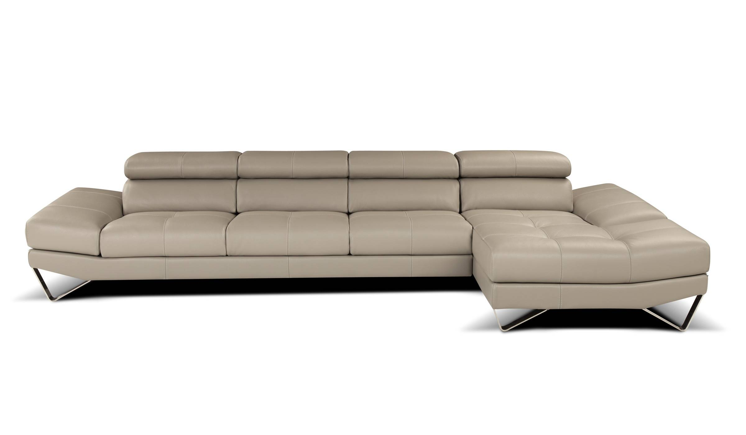 leather italia sofa furniture small black rattan corner sophisticated all italian sectional spokane