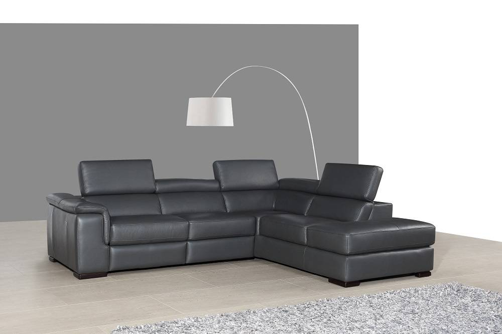 electric recliner sofa not working oversized reclining sectional unique corner l-shape des moines iowa ...
