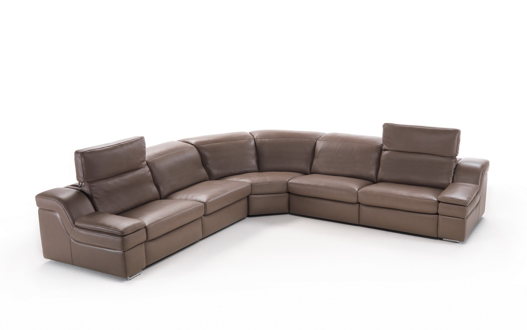 fulham sofa knock off brown leather decorating living room soft italian sectional with reclining