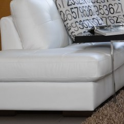 Sofas With Legs Lexington Sofa Without 502721 Jasmine Leather Welcome To