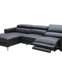 Italian Sectional Sofas Leather Loveseats 2 Advanced Adjustable Full Sectionals Mobile