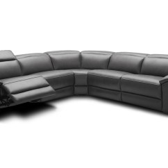 Leather Corner Sofas On Finance Crate And Barrel Verano Sofa Slipcover Advanced Adjustable Curved Sectional In Grand
