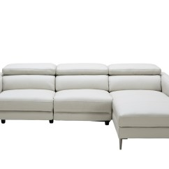 Leather Sofa Washington Dc Bed Outlet Toronto Exquisite Furniture Italian Upholstery