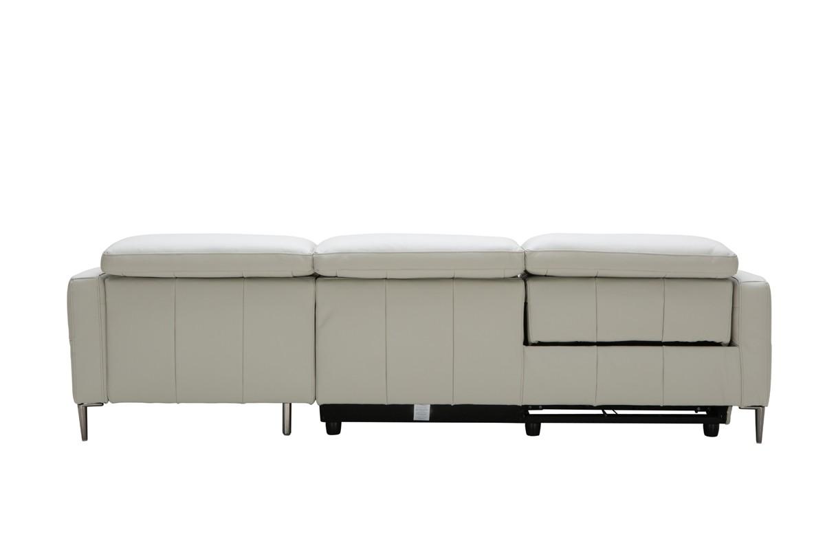 leather sofa washington dc american reese king sleeper exquisite furniture italian upholstery