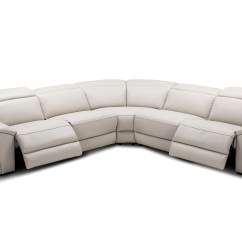 Leather Corner Sofas On Finance Scandinavian Design Sofa Bed Advanced Adjustable Full Couch Sacramento