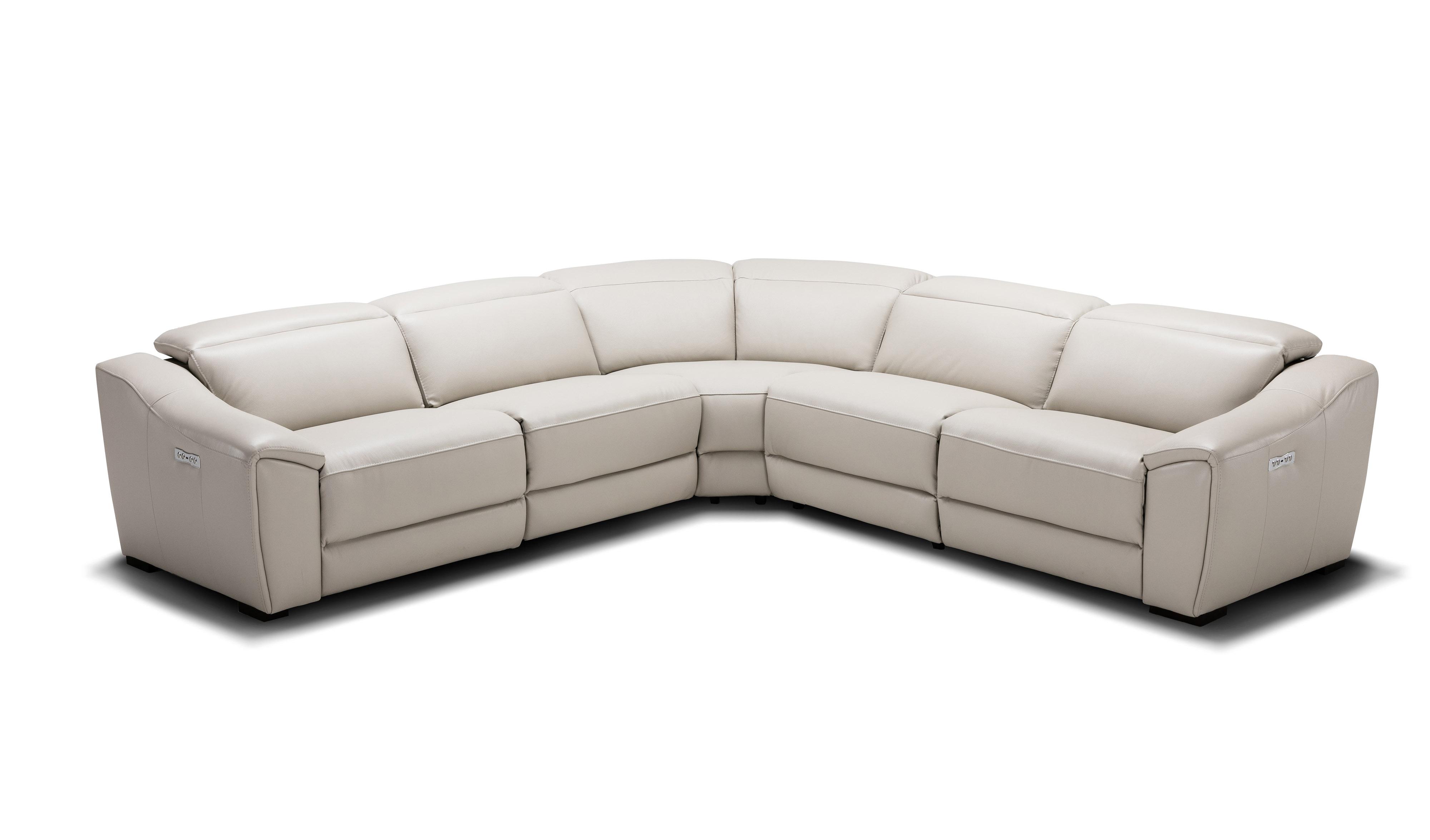 leather sectional sofa sacramento repair austin advanced adjustable full corner couch