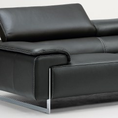 Orlando Sectional Sofa Average Cost Of A Luxurious Full Leather With Chaise ...
