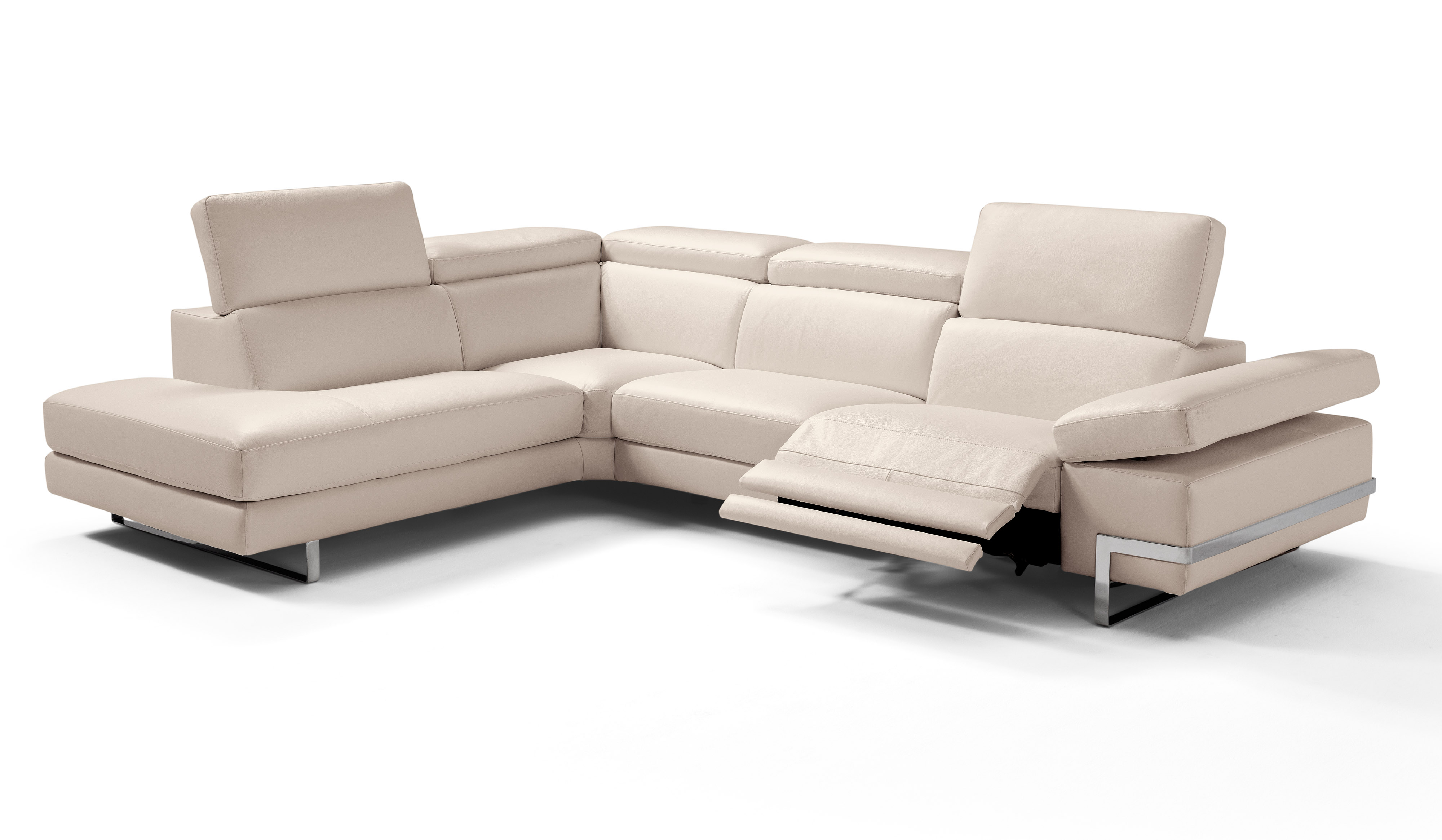 leather corner sofa spain furniture choice luxury italian sectional upholstery albuquerque new mexico