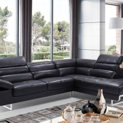 Florida Living Room Furniture Ideas With Grey Couches High Class Italian Leather Jacksonville Genuine And Corner Sectional Sofas