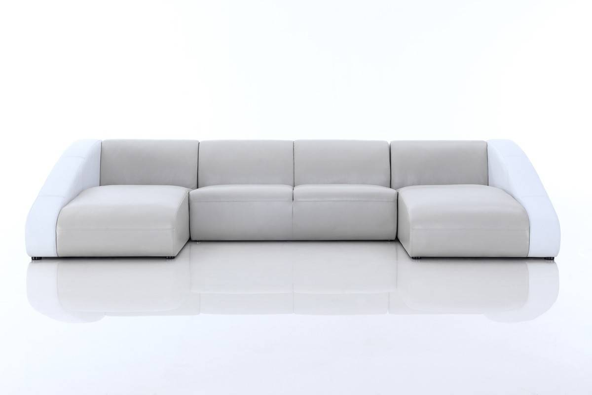 pratts corner sofas sofa cama beddinge opiniones contemporary style leather curved oakland
