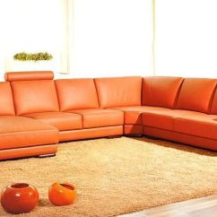 European Sleeper Sofa Fabric Sets Images Adjustable Advanced Half Sectional Upholstered In Real ...