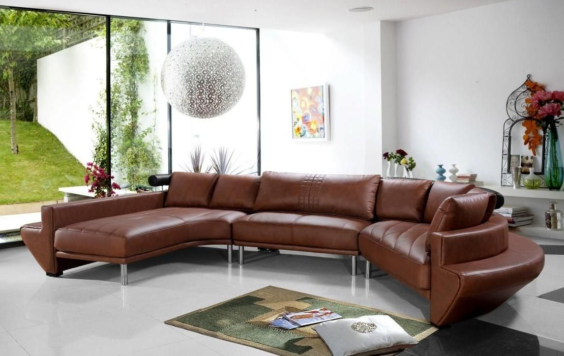 leather sofas tulsa cama abatible sofa precio high-class tufted upholstery corner l-shape ...