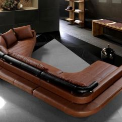 Images Of Leather Sectional Sofas Sofa Set On Sale High Class Tufted Upholstery Corner L Shape