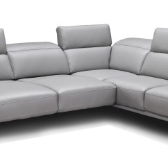 Sectional Sofas In Las Vegas Nv Second Hand Cane Sofa Set Bangalore Graceful Leather With Chaise Nevada J