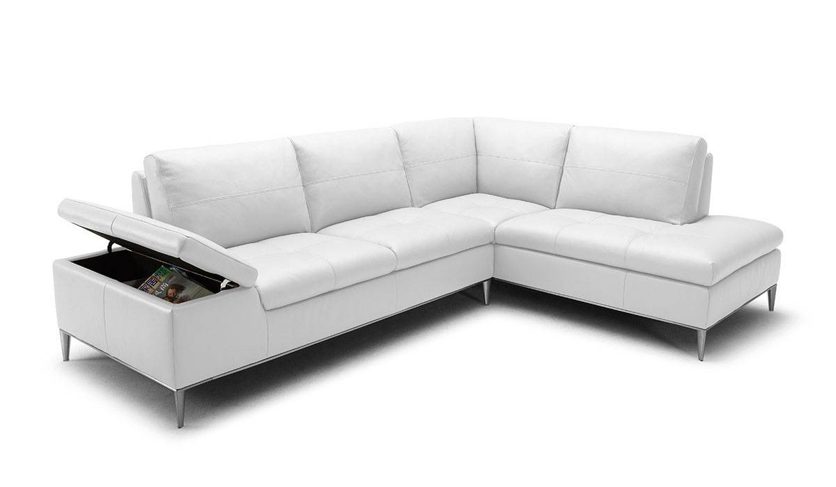 Unique Leather Upholstery Corner Lshape Sofa Lancaster California VK1788Gardenia