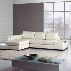 High End Leather Sofas Natuzzi Sofa Chicago Corner Sectional Hampton Virginia V