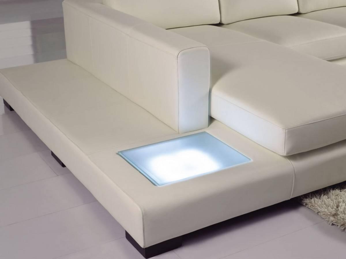 mini sectional leather sofa american velvet cloth high end corner hampton virginia v