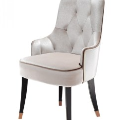 Gold Dining Chairs Ball Chair With Arms Black Crocodile Textured Top And Rose Base