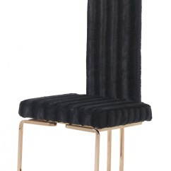 Gold Dining Chairs Red And Black Chair Perfect Marble Top Rose Base Table San