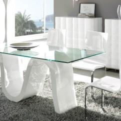 Sectional Sofas Phoenix Sofa Covers Petsmart Contemporary Rectangular Glass Top Dining ...