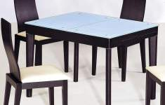 Most Popular Black Kitchen Table That Will Attract Attention