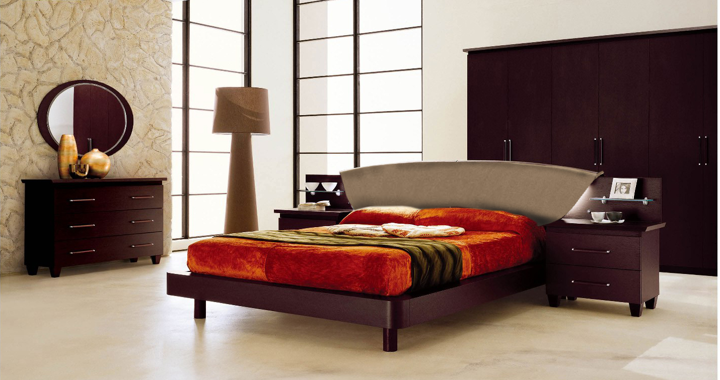 William perugini/getty iamges leather furniture is made using many different types of leathe. Made in Italy Leather High End Elite Furniture with Extra ...