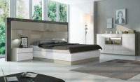 Unique Wood Designer Bedroom Furniture Sets Houston Texas ...