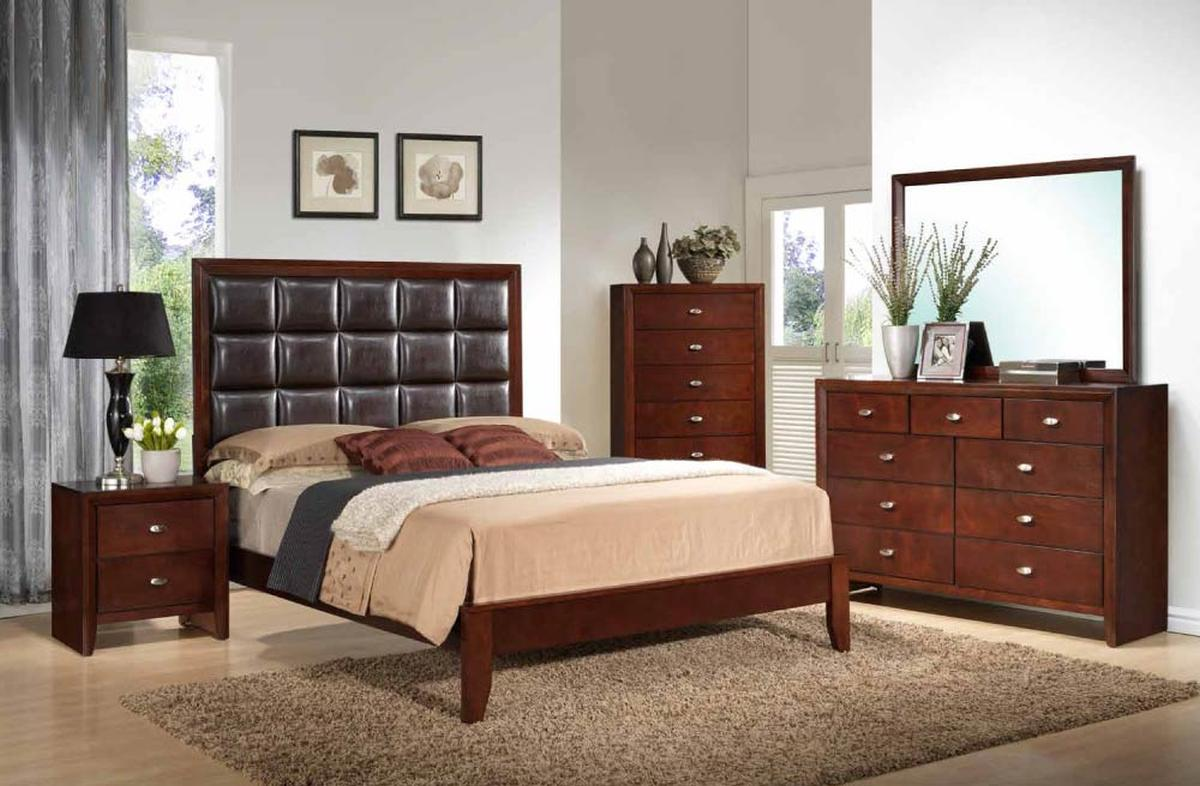 sofas in columbus ohio sofa and chair company opening hours refined quality contemporary modern bedroom sets ...