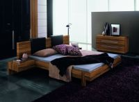 Made in Italy Quality Contemporary High End Furniture with ...
