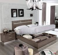 Made in Italy Quality High End Bedroom Sets San Jose ...
