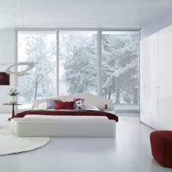 Kitchen Tables Art Van Modern Flooring Unique Leather Contemporary Bedroom Designs ...