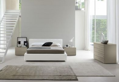 Modern Bedroom Furniture Michigan
