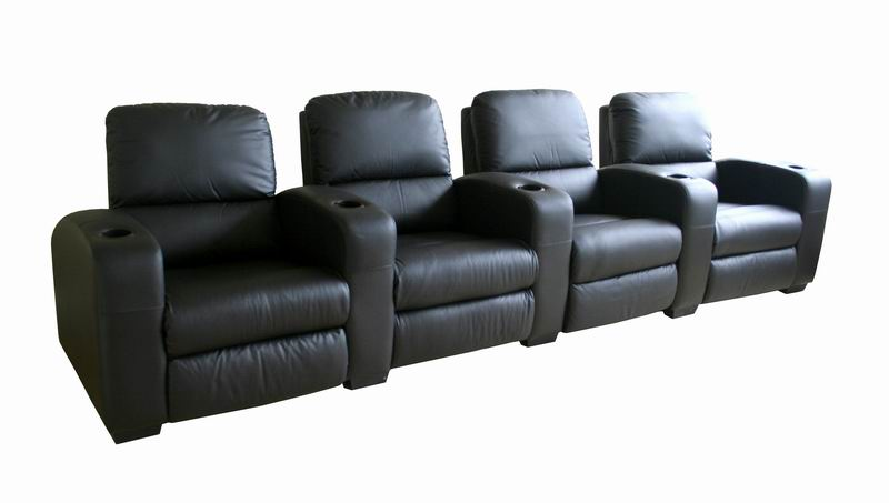 4 seater leather sofa prices protector covers dress womens clothing seat compare at calibex uk find lowest reviews and store ratings product features stylish comfortable