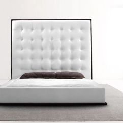 Sectional Sofas Boston Sofa Seat Supports Exquisite Leather Luxury Platform Bed Massachusetts ...
