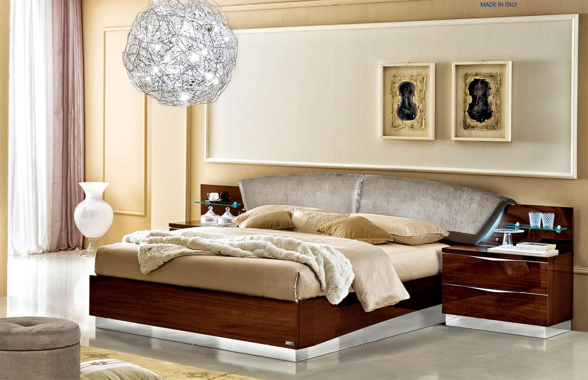 Furniture Swarovski Crystals